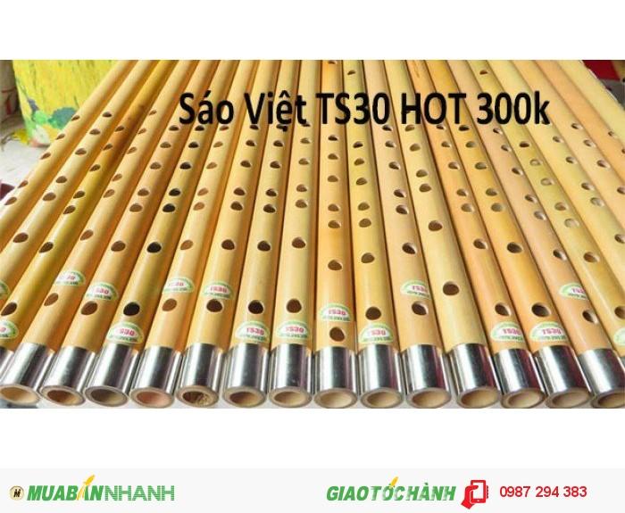 Bán Sáo Trúc ở Tp.HCM, Gò Vấp, Tân Bình, Phú Nhuận, Bình Thạch
