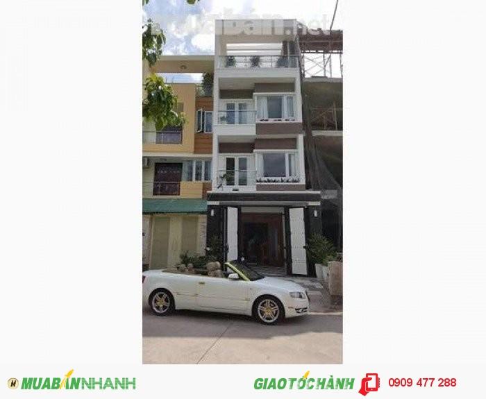 Chính chủ cần bán nhà KDC Tân An Huy, Quận 7. Giá 7.878 tỷ có thể thương lượng.