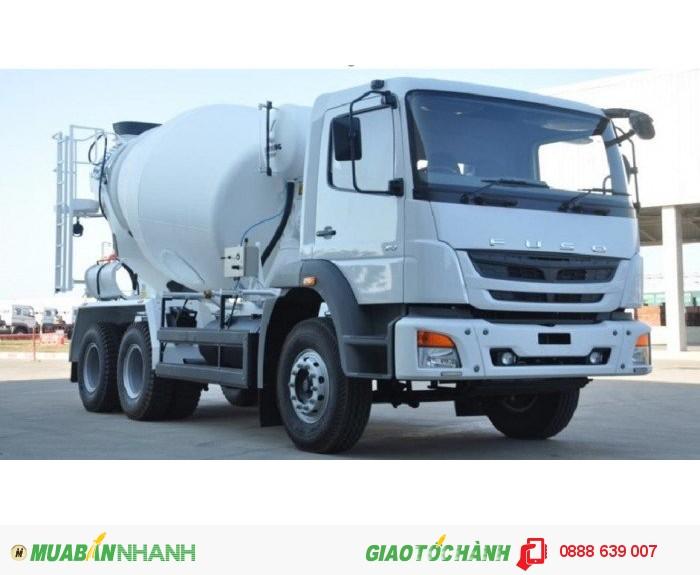 Mitsubishi Khác sản xuất năm  Số tay (số sàn) Xe tải động cơ Dầu diesel
