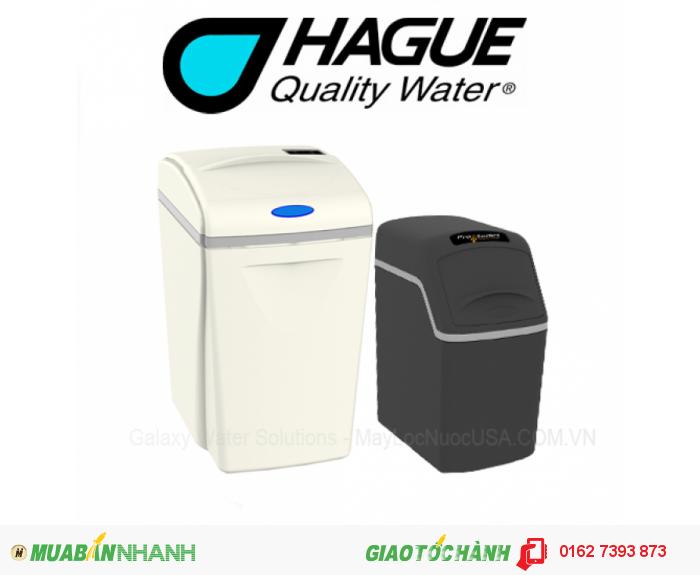 Hệ thống lọc nước cho toàn bộ gia đình rẻ nhất tphcm.