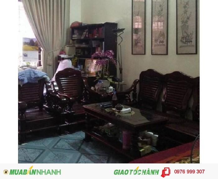 Cần bán nhà mặt phố Nguyễn Viết Xuân, Thanh Xuân, 70m2, 10.3 tỷ
