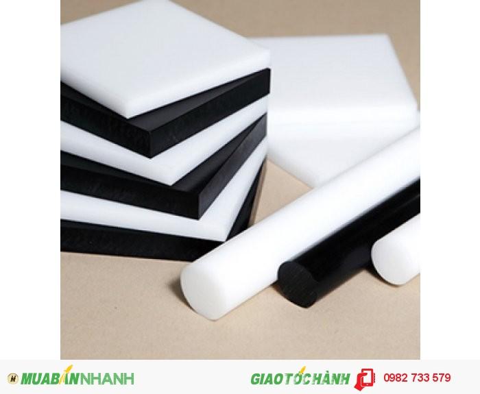 Thanh nhựa POM Trung Quốc|etrading.vn|Nhôm tấm 6061 cắt lẻ0