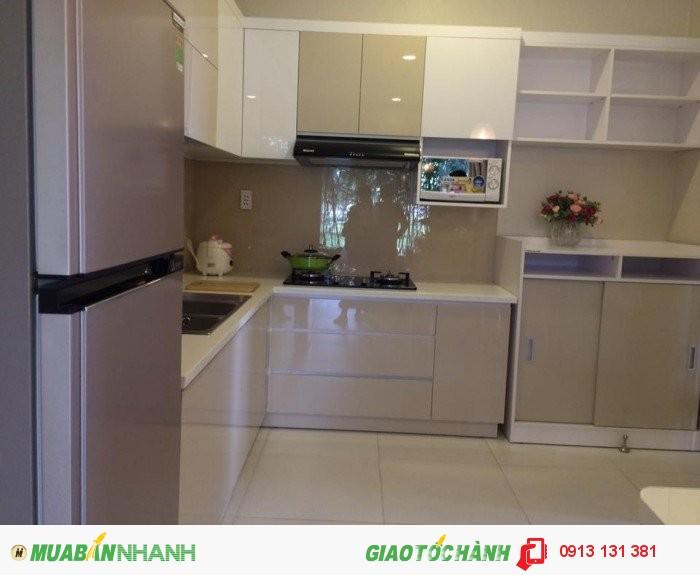 Bán Gấp căn hộ  chung cư Q8