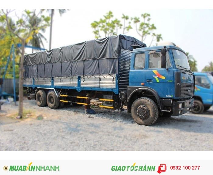 Cần bán xe tải veam vt1100, tải trọng 11 tấn , hỗ trợ mua xe trả góp