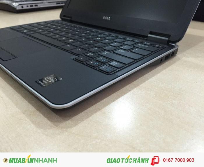Dell Latitude E7420 - i5 4300 -ram 8G- ssd 128G - new 99%