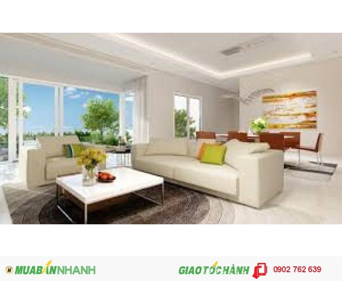 Bán CH Masteri Thảo Điền, tháp T1.B34.01 ,64.4m2, 2 phòng ngủ, tầng cao, view sông, giá 2.25 tỷ