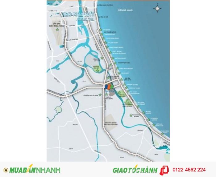 FPT city đà nẵng nơi thu hút hàng trăm khách thủ đô Hà Nội