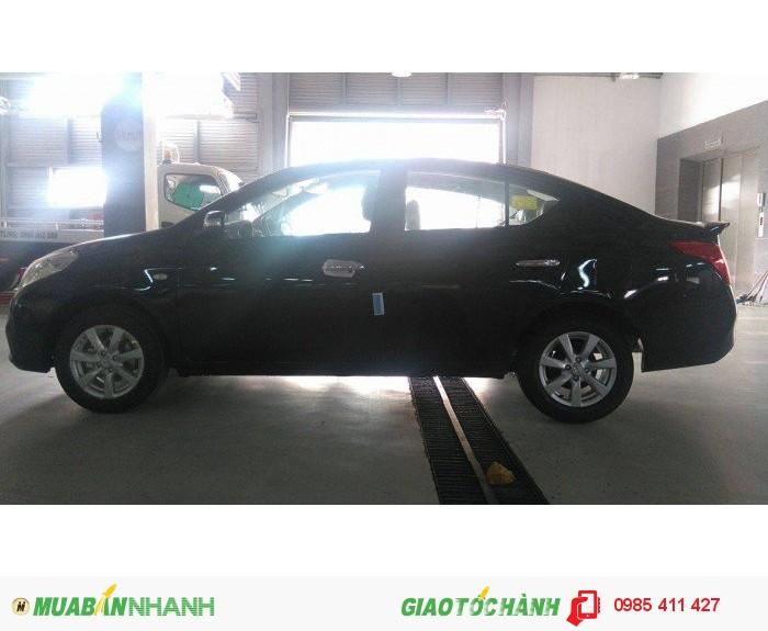 Giá xe Nissan tốt nhất tại Nissan Đà Nẵng