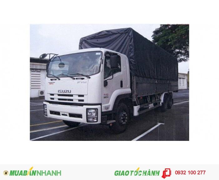 Isuzu NQR Số tự động Xe tải động cơ Dầu diesel