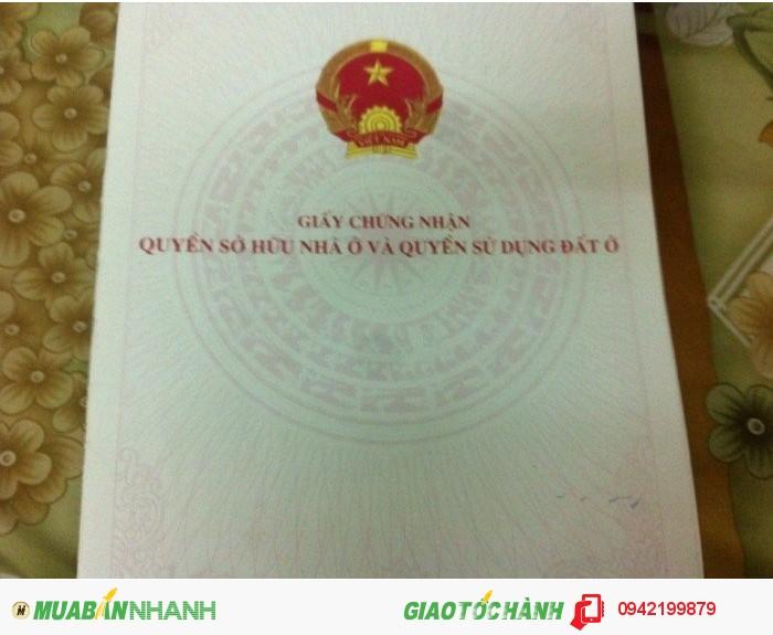 Bán gấp biệt thự Nguyễn Văn Trỗi Phú Nhuận, dt 9x17m, trệt, 2 lầu