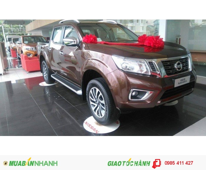 GIá xe Nissan ( Sunny, Navara NP300, Juke, Xtrail ...) tốt nhất tại Nissan Đà Nẵng