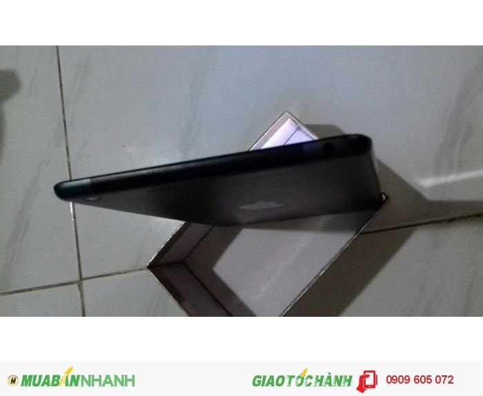 Ipad mini 1 64gb 3g máy đẹp đang sử dụng rất tốt
