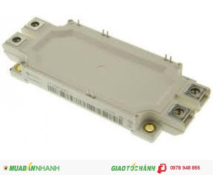 Infineon Igbt Ff450r12me4, 1