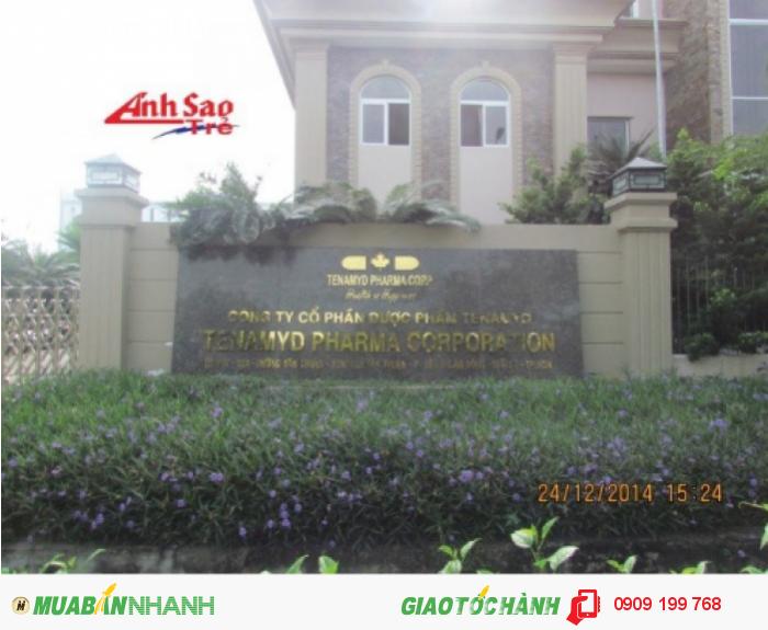 Công nghệ làm biển quảng cáo chữ inox đồng đã có mặt ở Việt Nam từ khá sớm, nhưng để có được biển bền đẹp thì bạn cần tới một đội ngũ thiết kế biển chuyên nghiệp vừa có nhiều kinh nghiệm lại vừa có con mắt thẩm mỹ cực tốt., 2