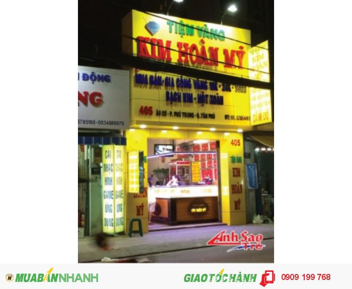Ngoài ra, Công ty TNHH Ánh Sao Trẻ chuyên cung cấp các loại bảng led điện tử như: bảng led thông minh, bảng led điện tử quảng cáo trong nhà - ngoài trời, bảng led ma trận (led matrix), bảng led viết tay, bảng điện tử hiển thị....