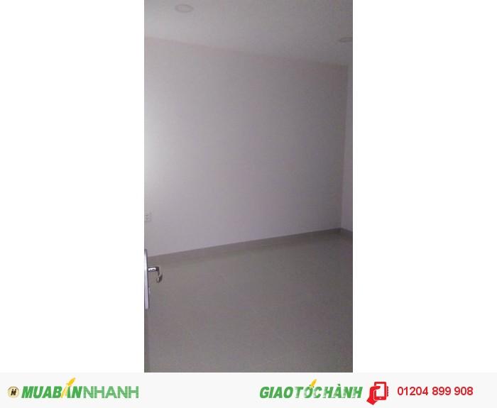 Cho thuê căn hộ An phú 2, lầu cao , diện tích:127 m2, 3 phòng ngủ