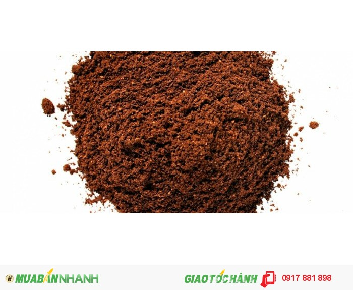 100% cà phê nguyên chất chọn lọc từ những hạt cà phê thơm ngon trên mảnh đất Buôn Ma Thuột xứ sở cà phê hùng vĩ của tây nguyên Việt Nam.0