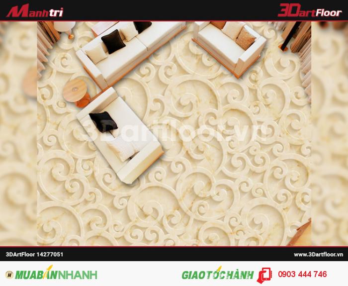 Gạch 3D Mạnh Trí 14277051