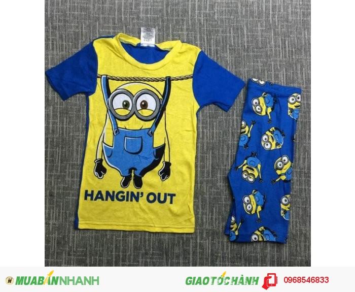 Quần áo trẻ em, đáng yêu nhất mà tôi từng bán1