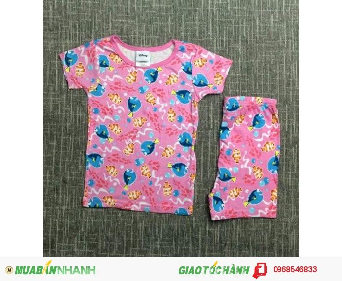 Quần áo trẻ em, đáng yêu nhất mà tôi từng bán3