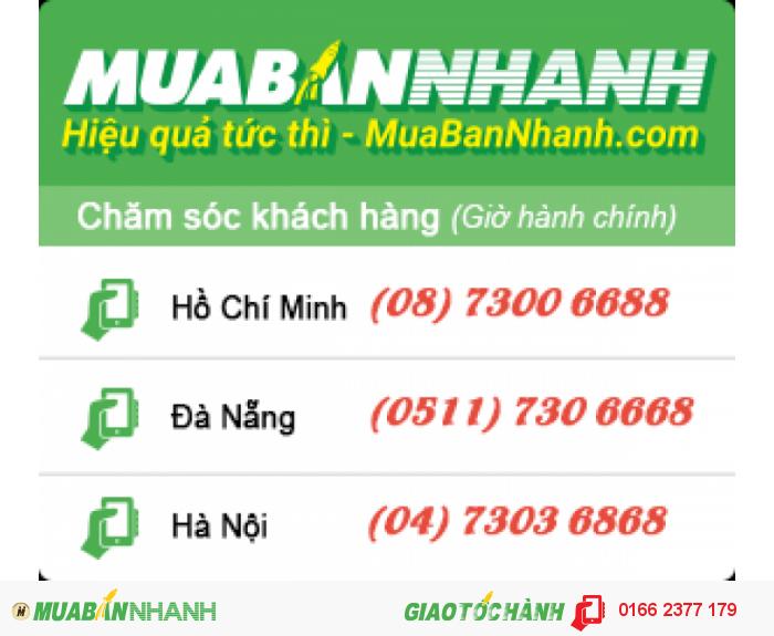 muabannhanh.com