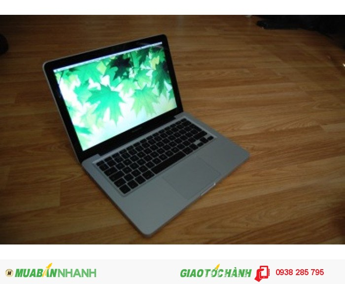 Macbook pro 15.4 inch ( 120ssd + 500gb /8gb ) intel core i5 | Vga: Intel hd graphics (288mb) + nvidia geforce gt 330m
