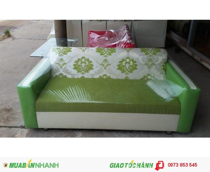 Ghế sofa đôi giá rẻ0