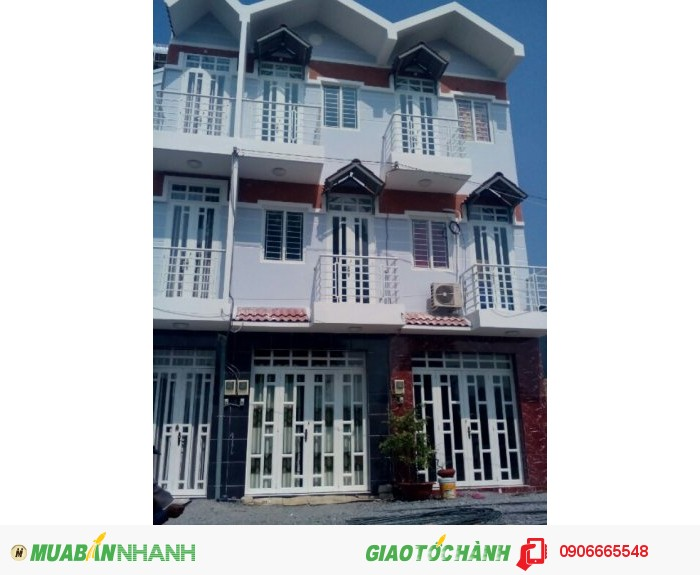 Bán Nhà Ngay Khu Làng Đại Học Nam Sg, Dt 90m2, Giá 843 Triệu