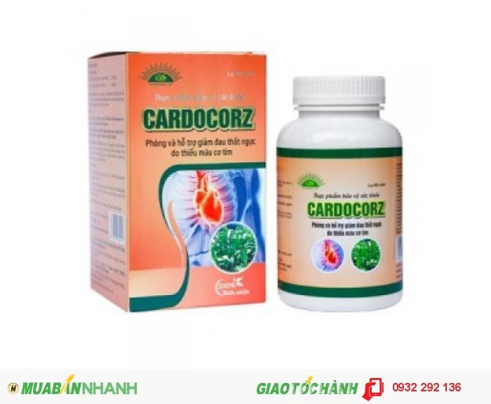 Cardocorz1