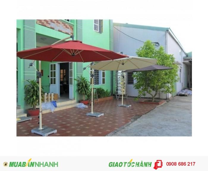 công ty tân ngoc khôi Cần thanh lý gấp 50 bộ bàn ghế cafe sân vườn giá rẻ,vận chuyển miễn phí,bảo hành 12 tháng.0