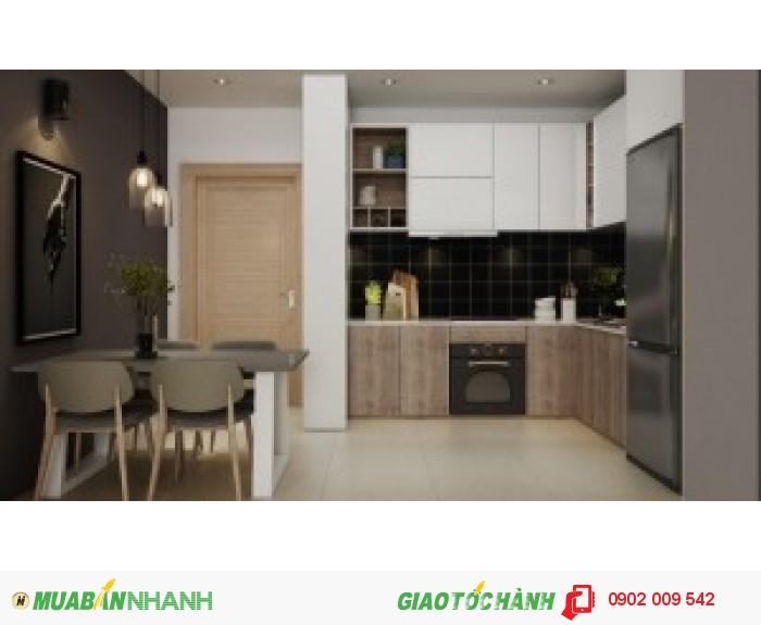 Sở hữu căn hộ Cocobay Đà Nẵng chỉ từ 345 triệu, cam kết lợi nhuận 12%