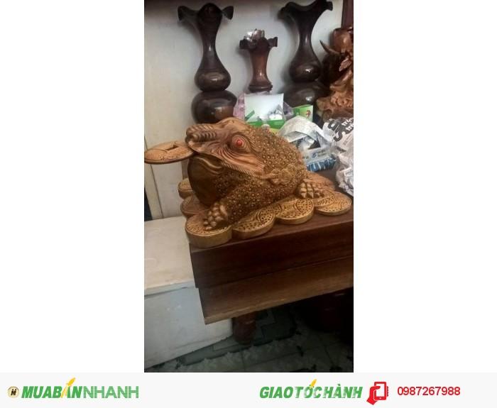 thiền thừ gỗ xá sị  kích thước : 30-35 cm: 3.200.000 vnd0