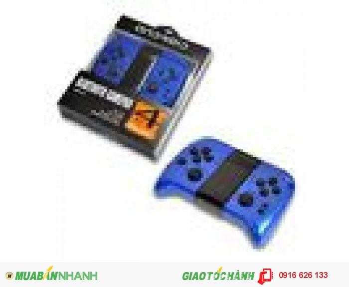 Tay game Bluetooth Saitake STK - 7001