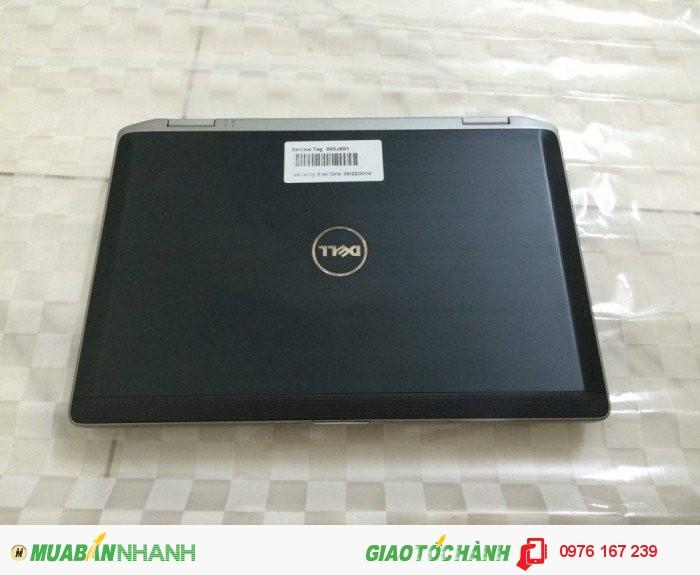 HDD : 250GB SATA .3