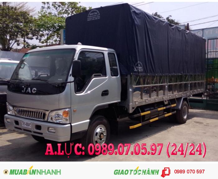 Đóng thùng xe tải. Nhận đóng thùng xe tải theo nhu cấu khách hàng