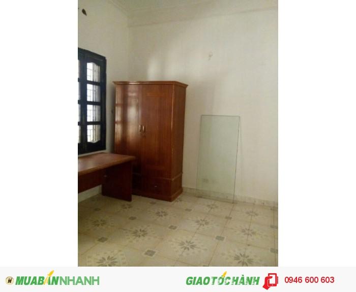 Cho thuê nhà Hoàng Ngân, Quan Nhân, Nhân Chính, Thanh Xuân. Giá 3,8 triệu/m2, 2 phòng ngủ, Cách mặt phố 10m.