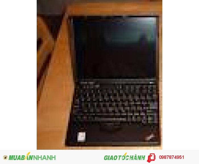 IBM X201 i5-560/2GB/160GB2