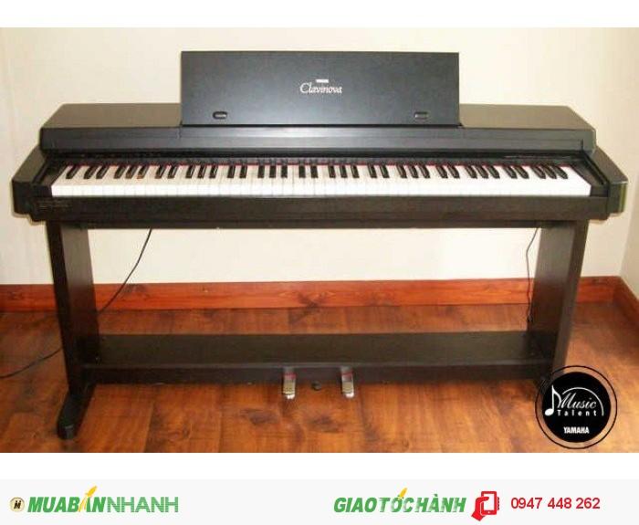 Bán Đàn Piano Yamaha CLP 360