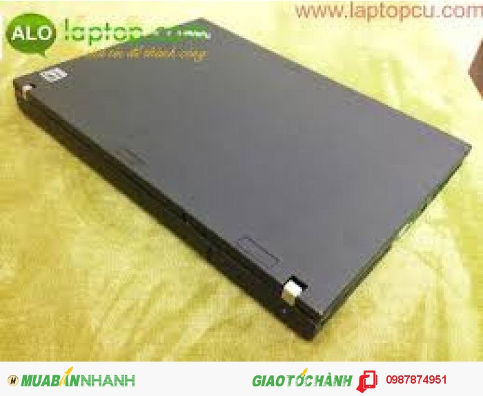 IBM X201 i5-560/2/160/12.51