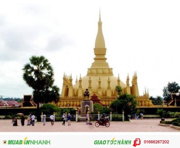 Địa chỉ học tiếng Lào tại Hà Nội