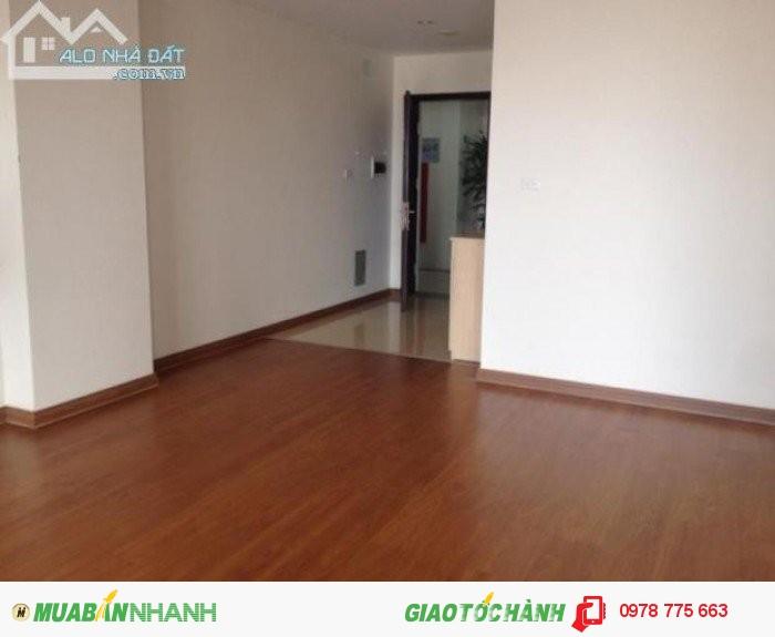 Bán chung cư C14 Bộ công an,132 m2, 3 PN, giá 22.5tr/m2, bán gấp.