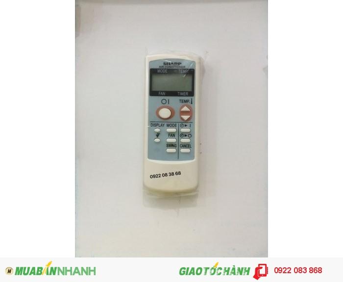 Remote Shap Giá: 100k