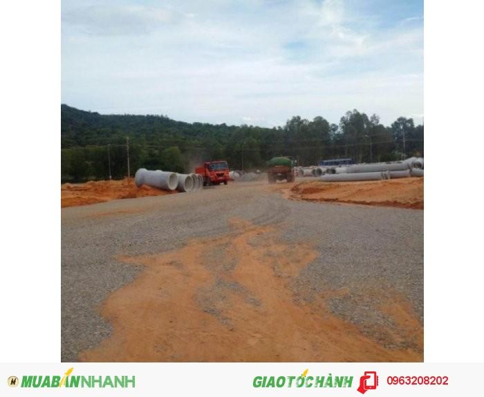 Cơ hội cuối để sở hữu nhà phố Queen Pearl, Mũi Né, với giá CĐT 590 triệu ngay cạnh biển và sân bay