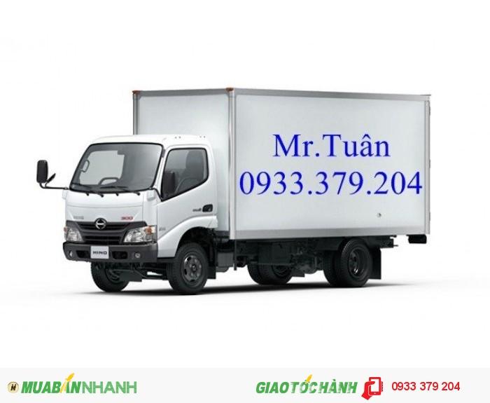 Chành vận chuyển hàng đi Đà Nẵng, Huế, Quảng Ngãi, Bình Định, Nha Trang, Quảng Nam