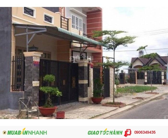 Đất Liền Kề Kcn Bon Chen (Quận Tân Bình), Kcn Vĩnh Lộc, Chợ Bà Lát, Góp 0% Lãi Suất