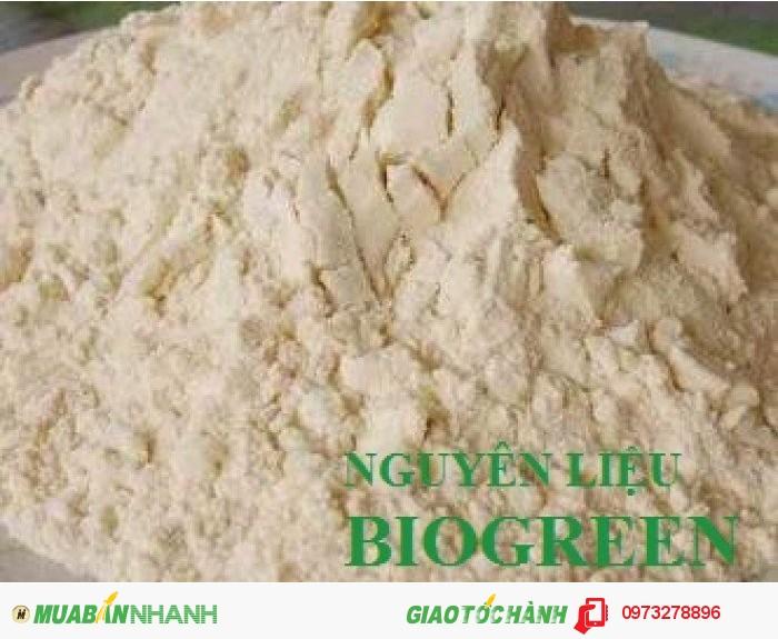 Bán enzyme thủy phân tinh bột - nguyên liệu thực phẩm chức năng0