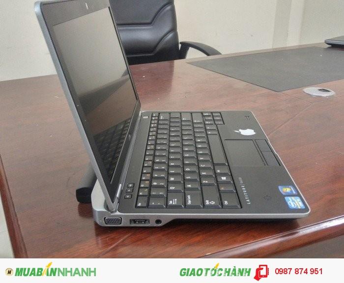 Dell Latitude E62304