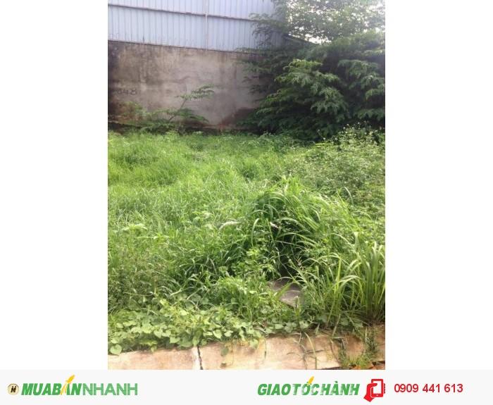 Cần bán lô đất ngay Ngã Ba Gò Công- Nguyễn Xiển-Q9. Giá 715tr/67m2. Sang tên ngay