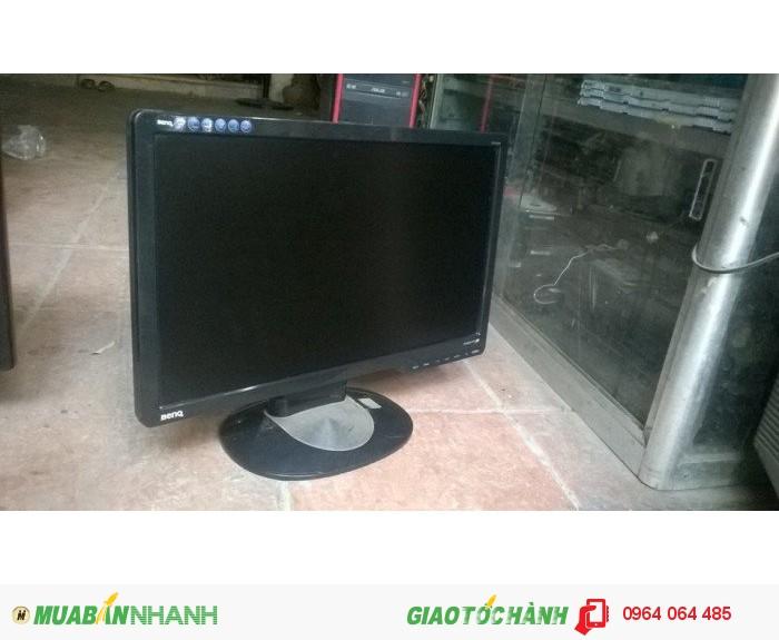 Màn hình máy tính BENQ LCD 18.5ICH0