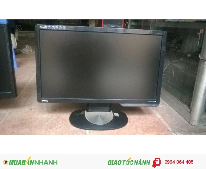 Màn hình máy tính BENQ LCD 18.5ICH1
